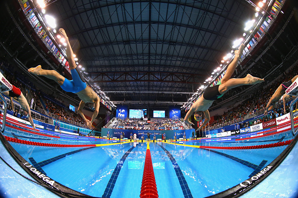 FINA_hope_to_have_something_concrete_in_the_next_couple_of_weeks_regarding_the_2017_Championship_hosts